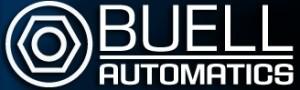 Buell-Automatics