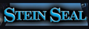 stein_seal