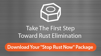 lro-take-the-first-step-twoads-rust-elimination